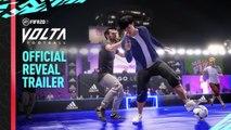 FIFA 20 - Trailer d'annonce