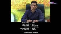 Dập Tắt Lửa Lòng Tập 43 -- Phim Dap Tat Lua Long Tap 44 -- Phim Việt Nam THVL1 -- Phim Dap Tat Lua Long Tap 43