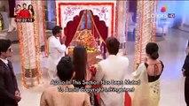 Cô Dâu Thế Tội Tập 149 - Phim Ấn Độ lồng tiếng - Phim co dau the toi tap 149