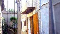 A vendre - Maison - LES OLLIERES-SUR-EYRIEUX (07360) - 60m²