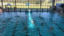 Coupe de France des ligues U15 de water-polo
