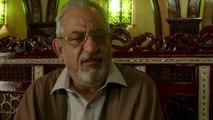 مسلسل شارع عبد العزيز الجزء الثاني  الحلقة | 5 | Share3 Abdel Aziz Series Eps