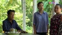 Dập Tắt Lửa Lòng Tập 42 - Phim Việt Nam THVL1 - Phim Dap Tat Lua Long Tap 43 - Phim Dap Tat Lua Long Tap 42