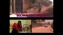 DOCTEUR GOULI MOUGNET 1  VERSION SOUSSOU