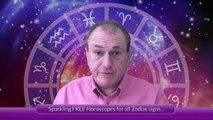 Taurus Weekly Astrology Horoscope 10th June 2019