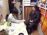 La surprenante vie clandestine des immigrés sans papiers - Enquête exclusive