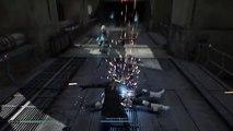 Star Wars Jedi: Fallen Order - Maîtrisez le combat au sabre laser
