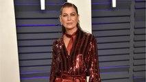 Ellen Pompeo Says 'Grey's Anatomy' Was Toxic Work Enviroment