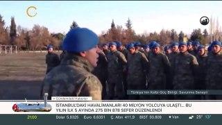 Turkiye nin Kalbindeki Guc Birligi Savunma Sanayi 08 06 2019