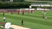 02/06/19 : Inside SMCaen U18 - Le Havre U18