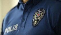 3. sınıf emniyet müdürü uyuşturucu operasyonunda gözaltına alındı!