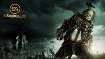 Scary Stories to Tell in The Dark - Tráiler V.O. (HD)