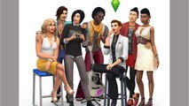 Trailer Released For 'The Sims 4' New Island Living Expansion