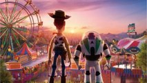 'Toy Story 4' May Not Be The End