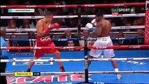 Gennady Golovkin vs Steve Rolls (08-06-2019)Fight