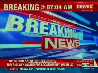 Rescue operation of Fatehveer stalled in Punjab's Sangrur district