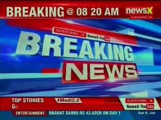 Pakistan not invited for  International Eid celebration event by Muslim Rashtriya Manch