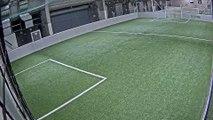 06/09/2019 00:00:01 - Sofive Soccer Centers Rockville - Maracana