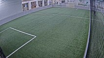 06/09/2019 00:00:01 - Sofive Soccer Centers Brooklyn - Santiago Bernabeu