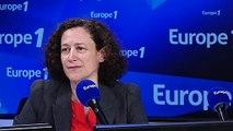 """Emmanuelle Wargon sur les municipales : Je n'imagine pas que les listes LREM ne soient pas écologistes"""""""