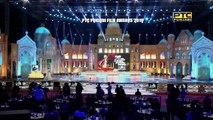 Awards Announcement   PTC Punjabi Film Awards 2019 (2 14)