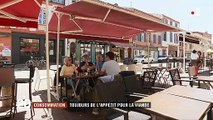 """Malgré la mode des """"vegans"""", les français remangent de plus en plus de viande ! Regardez"""