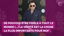 PHOTOS. Anniversaire de Johnny Depp : retour en images sur la vie tourmentée de l'acteur