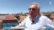 Rafle et destruction du Vieux-Port de Marseille : une enquête ouverte pour crimes contre l'humanité