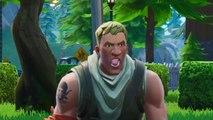 making fortnite epic again | Fortnite Battle Royale