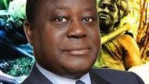 Le gouvernement ivoirien condamne les propos de Henri Konan Bédié