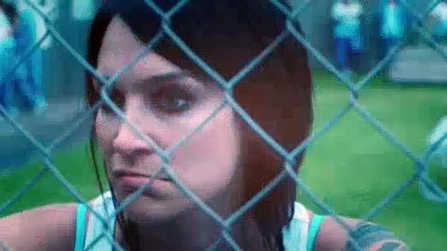 Wentworth S02E08 Sins of the Mother