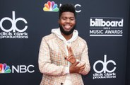 EXCLUSIVE: Khalid wants to work with Billie Eilish again