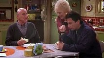 Everybody Loves Raymond Season 5 Episode 12 What Good Are You