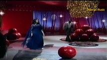 All Songs Of 'Dream Girl' [HD] - Dream Girl (1977) | Dharmendra | Hema Malini | Lata | Kishore