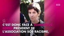 ONPC : Christine Angot fait son mea culpa après ses propos sur l'esclavage