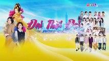 Đại Thời Đại Tập  72 - Phim Đài Loan THVL Lồng Tiếng
