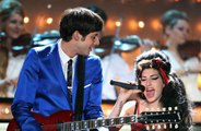 Amy Winehouse turned down Mark Ronson's song