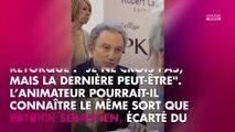 Michel Drucker prêt à quitter France Télévisions ? Il pourrait rejoindre C8