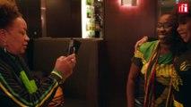 Mondial féminin: la Jamaïque peut compter sur le soutien de la fille de Bob Marley