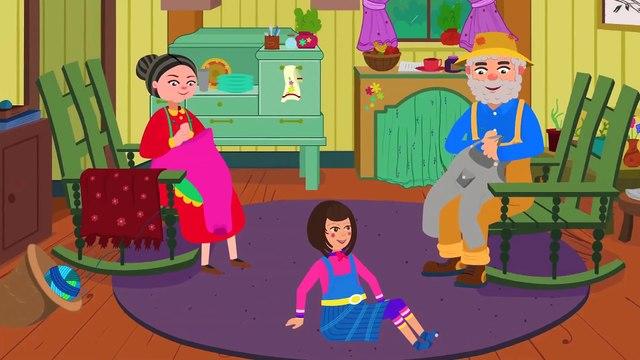 Nursery Rhymes for Children Twinkle Twinkle Little Star✨ + Lots More!   Nursery Rhymes Time