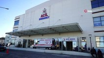 Kastamonu'da bayramdan dönen aile kaza yaptı: 2 çocuk öldü, 3 yaralı