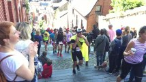 LIEGE - Beer Lovers Marathon
