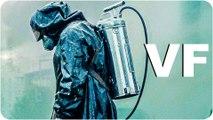 CHERNOBYL Bande Annonce VF (2019)