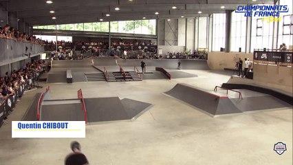 Finale Championnat de France de skate 2019 Street (6)