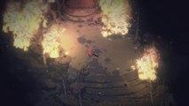 Eldest Souls - Bande-annonce de gameplay E3 2019