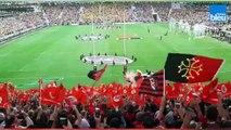 Les_moments_forts_de_la_demi-finale Toulouse - La Rochelle