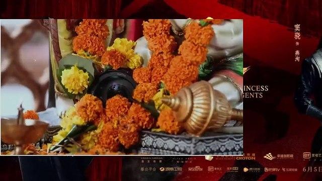 Đừng Rời Xa Em Tập 200 ++ Phim Ấn Độ Raw Lồng Tiếng ++ Phim Dung Roi Xa Em Tap 201 ++ Phim Dung Roi Xa Em Tap 200
