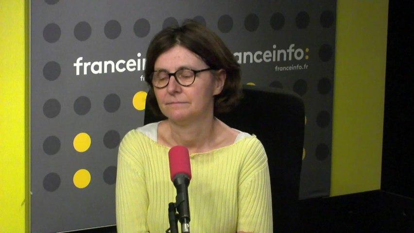 Attractivité, pourquoi la France cartonne. Chômage, faut-il durcir les conditions d'indemnisation ?