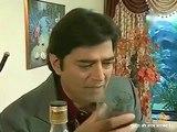 Veer Zaara Full Hindi Movie Part 1  - Shahrukh Khan