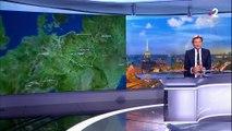Viande frauduleuse : enquête sur la filière bovine en Pologne